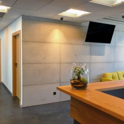 biuro nieruchomości kraków